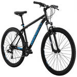 Diamondback sorrento hardtail 27.5 mountain bike