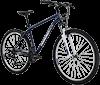 Diamondback Outlook Recreational 27.5 Mountain Bike