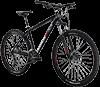 Diamondback Overdrive Sport 27.5 Mountain Bike