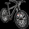 Nashbar AT2 26 Inch Mountain Bike