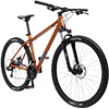 SE Big 29er Mountain Bike