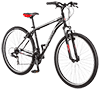 Schwinn High Timber 29 Inch Mountain Bike