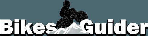 BikesGuider