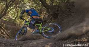 Best Mountain Bikes For The Money