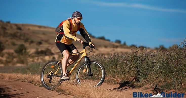 92f635f96bd 7 Best Mountain Bikes Under 1000 Dollars - 2018 Reviews