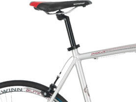 schwinn men's phocus road bike seat post
