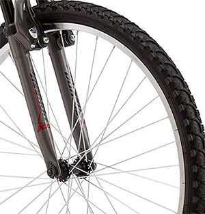 Granite Peak Bike Alloy Rims