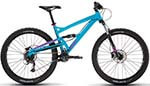 Diamondback Atroz Mountain Bike