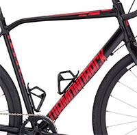Haanjo Comp Road Bike Frame