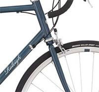 Raleigh Bikes Grand Prix Brake