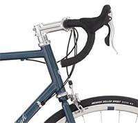 Raleigh Bikes Grand Prix Handlebar