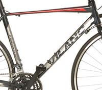 Vilano FORZA Road Bike Frame