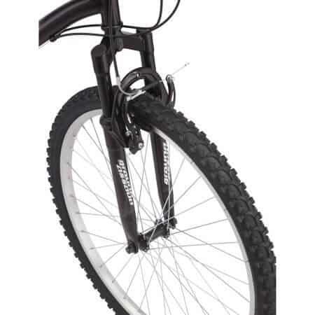 Road Master Granite Peak bike wheel