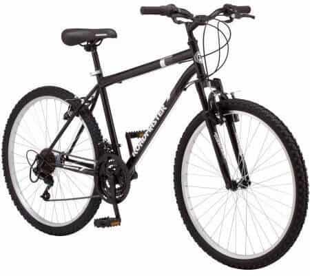 Road Master Granite Peak bike