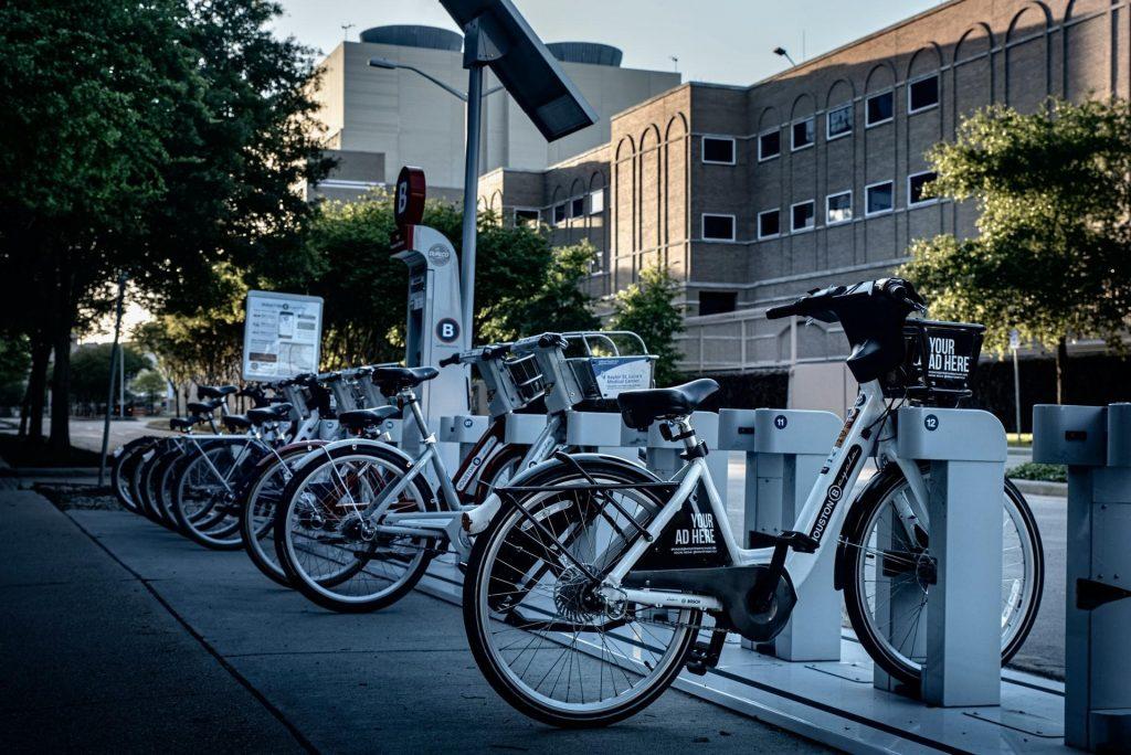 electric bikes for sale Australia-wide